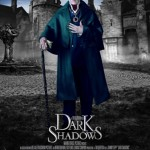 Tim Burton's 'Dark Shadows' (16)