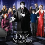 Tim Burton's 'Dark Shadows' (17)