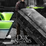 Tim Burton's 'Dark Shadows' (8)