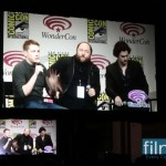 abraham lincoln vampire hunter panel wondercon 2012 03