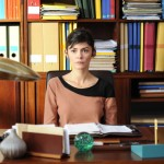 delicacy movie photo 03 - Audrey Tautou