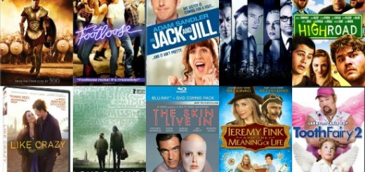 dvd releases 03062012