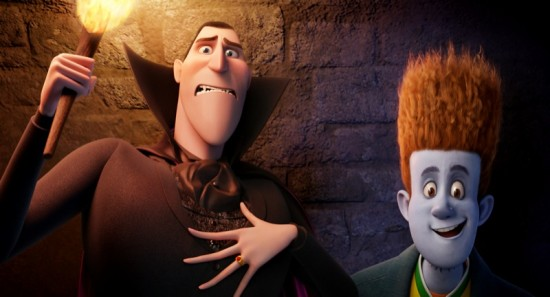 hotel transylvania photo 01