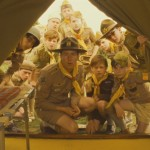 moonrise kingdom movie photo 01