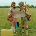 moonrise kingdom movie photo 03