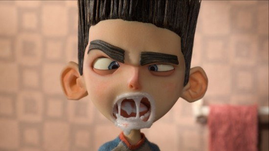 paranorman movie 01