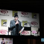 prometheus wondercon 2012 panel 01