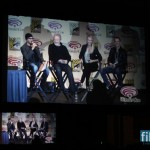 prometheus wondercon 2012 panel 03