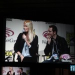 prometheus wondercon 2012 panel 04