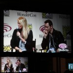 prometheus wondercon 2012 panel 05