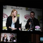 prometheus wondercon 2012 panel 06