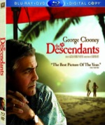 the descendents blu-ray