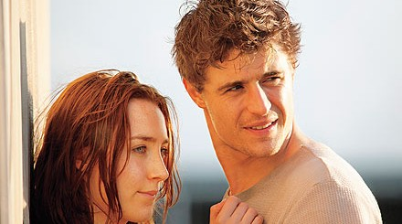 the host saoirse ronan max irons movie photo 01