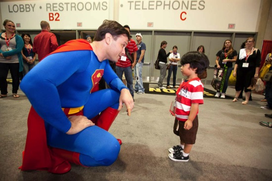 Superman_and_Kid