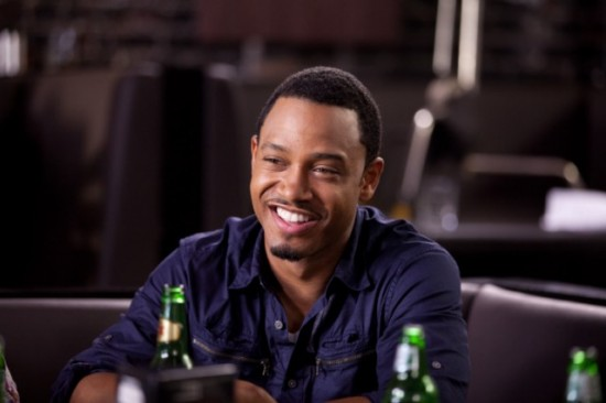 Think Like A Man Terrence J (3)