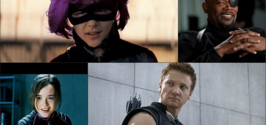 superhero characters who need their own movies