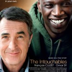 the intouchables official poster