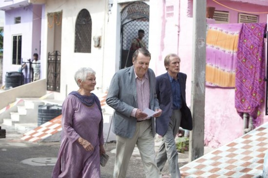 The Best Exotic Marigold Hotel (14)