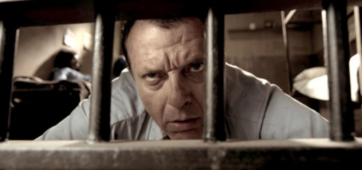 cellmates movie photo