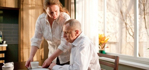 elena movie photo
