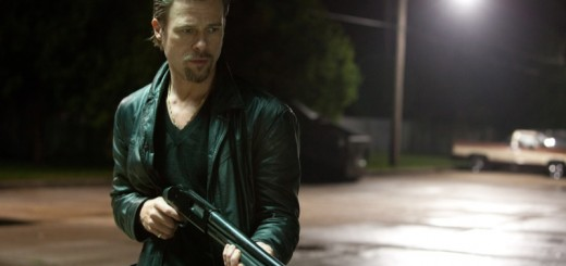 killing them softly movie photo 04