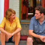 take this waltz movie photo 02
