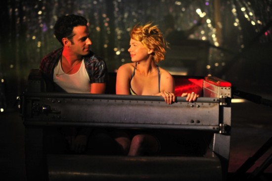 take this waltz movie photo 03