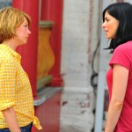 take this waltz movie photo 04