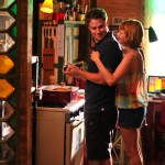 take this waltz movie photo 05