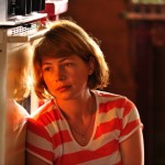 take this waltz movie photo 06