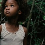 beasts of the southern wild movie photo 20