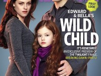 breaking-dawn-part2-ew cover 01