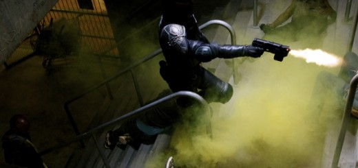 dredd movie photo 10