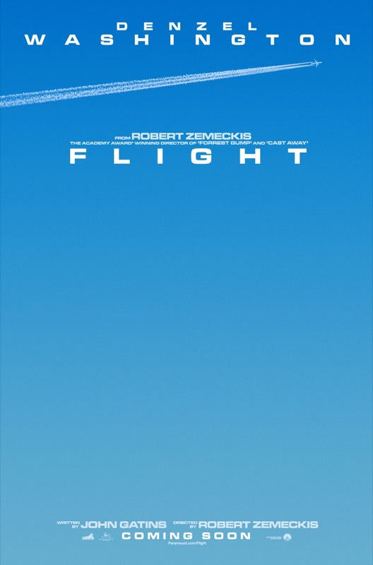 flight movie poster 01