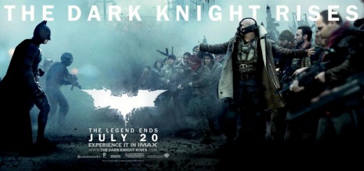 the dark knight rises banner 01