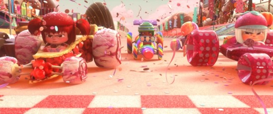 wreck-it-ralph movie photo 08
