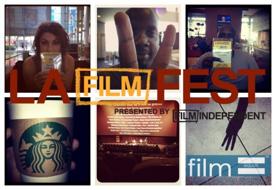 laff 2012 collage final