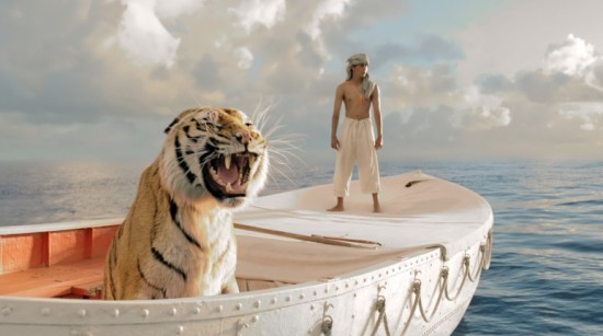 life of pi movie photo 01