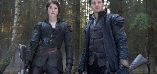 Hansel and Gretel Witch Hunters photo 01