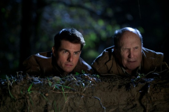 jack reacher movie photo 02