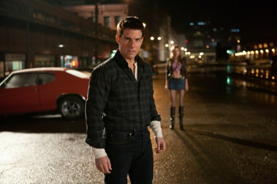 jack reacher movie photo 03