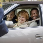 (L-R) BRADLEY COOPER, JACKI WEAVER and CHRIS TUCKER star in SILVER LININGS PLAYBOOK