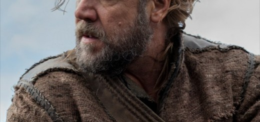 russell crowe noah movie photo 01
