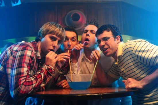 THE INBETWEENERS_Wrekin Hill Entertainment2