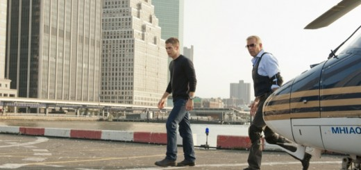 jack ryan movie photos 02