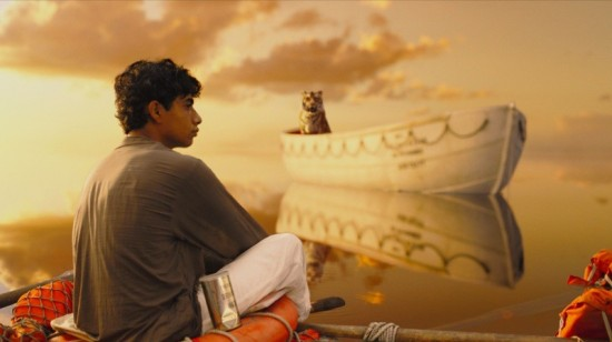 life of pi movie photos 01