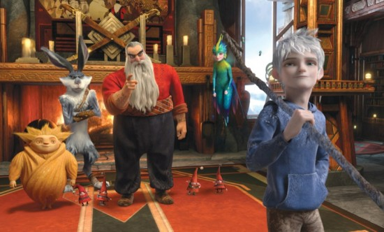 rise of the guardians movie photo 10