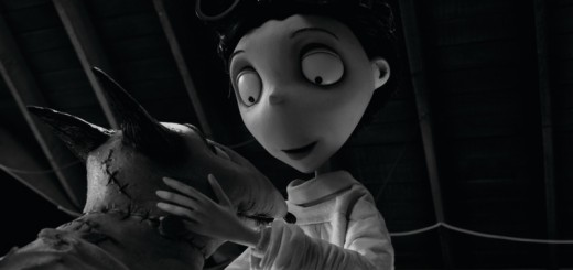 frankenweenie movie photo 13