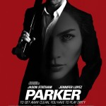 parker movie poster 01