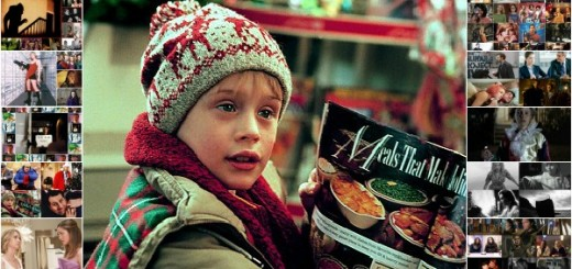 101 Movie articles That will Keep You Busy During The Holiday Season